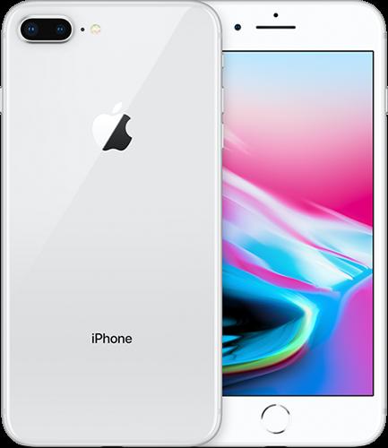 Apple iPhone 8 Plus 64 GB cũ | CellphoneS.com.vn-14