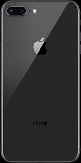 Apple iPhone 8 Plus 256 GB cũ | CellphoneS.com.vn-7