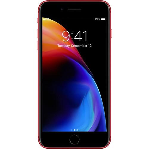 Apple iPhone 8 Plus 64 GB cũ | CellphoneS.com.vn-5