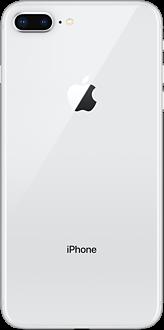 Apple iPhone 8 Plus 64 GB cũ   CellphoneS.com.vn-8