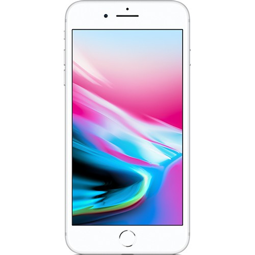 Apple iPhone 8 Plus 64GB Chính hãng | CellphoneS.com.vn-5