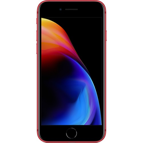 Apple iPhone 8 64 GB (PRODUCT)RED Special Edition | CellphoneS.com.vn-0