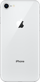 Apple iPhone 8 64 GB | CellphoneS.com.vn-11