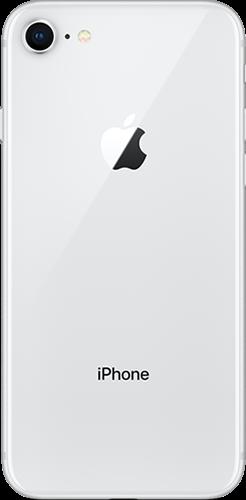 Apple iPhone 8 64 GB   CellphoneS.com.vn-9
