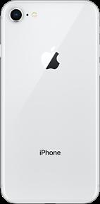 Apple iPhone 8 256 GB | CellphoneS.com.vn-9