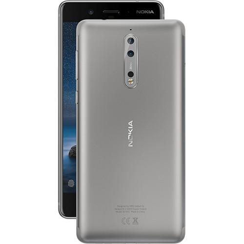 Nokia 8 Chính hãng cũ | CellphoneS.com.vn-6