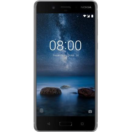 Nokia 8 Chính hãng | CellphoneS.com.vn-2
