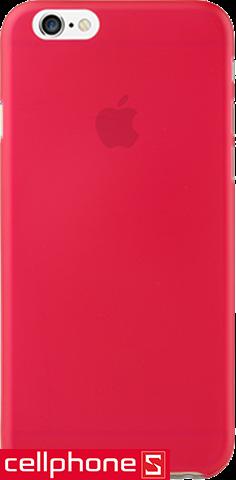 iPhone 6 / 6S S-Case Super Thin | CellphoneS.com.vn-7