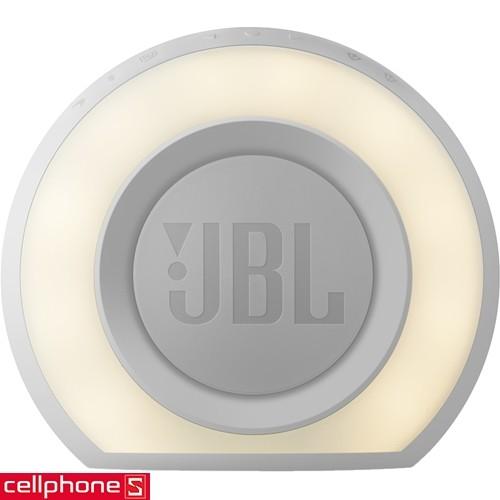 JBL Horizon | CellphoneS.com.vn-7