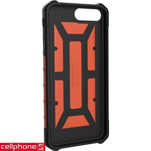 iPhone 6S Plus / 7 Plus / 8 Plus UAG Pathfinder SE Camo Series | CellphoneS.com.vn-7
