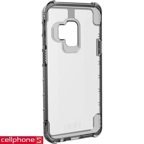 Galaxy S9 UAG Plyo Series | CellphoneS.com.vn-7