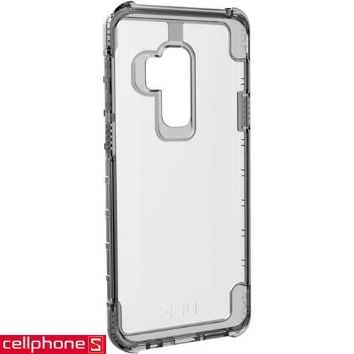 Galaxy S9+ UAG Plyo Series | CellphoneS.com.vn-6