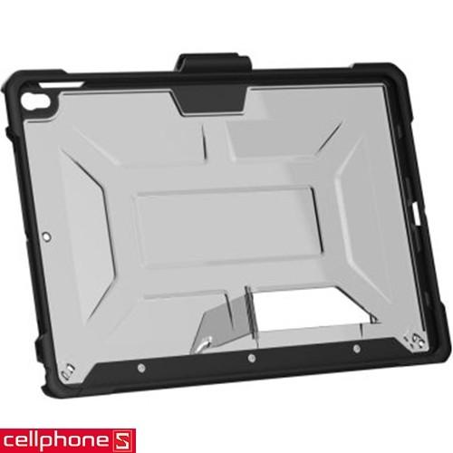 iPad 9.7 UAG Plasma Series   CellphoneS.com.vn-7