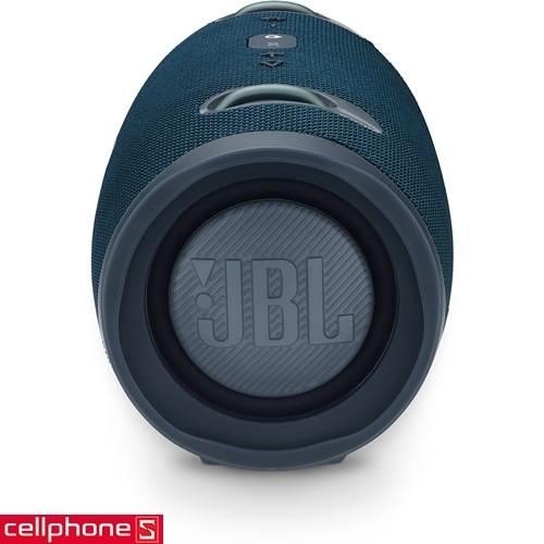 JBL Xtreme 2 | CellphoneS.com.vn-7