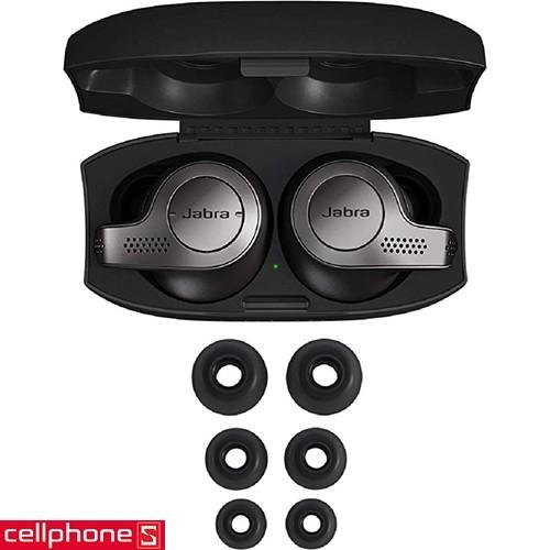 Jabra Elite 65t | CellphoneS.com.vn-3