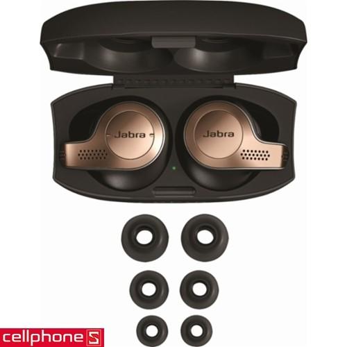 Jabra Elite 65t | CellphoneS.com.vn-4