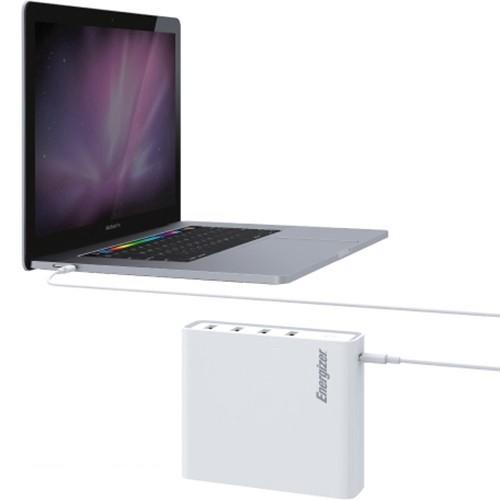 Energizer 20000 mAh XP20001PD | CellphoneS.com.vn-10