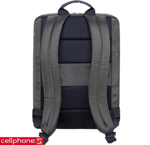 Xiaomi Mi Classic Business Backpack | CellphoneS.com.vn-7