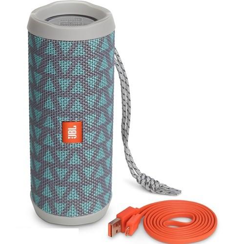 Mua loa Bluetooth JBL Flip 4 Special Edition giá rẻ | CellphoneS-7