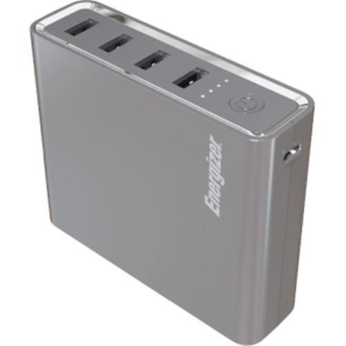 Energizer 20000 mAh XP20001PD | CellphoneS.com.vn-11
