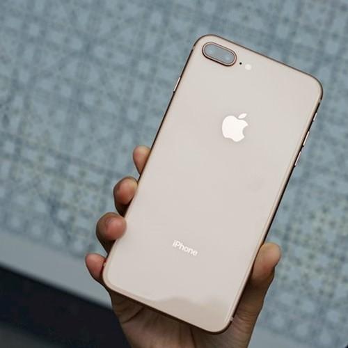 Apple iPhone 8 Plus 256 GB cũ | CellphoneS.com.vn-0