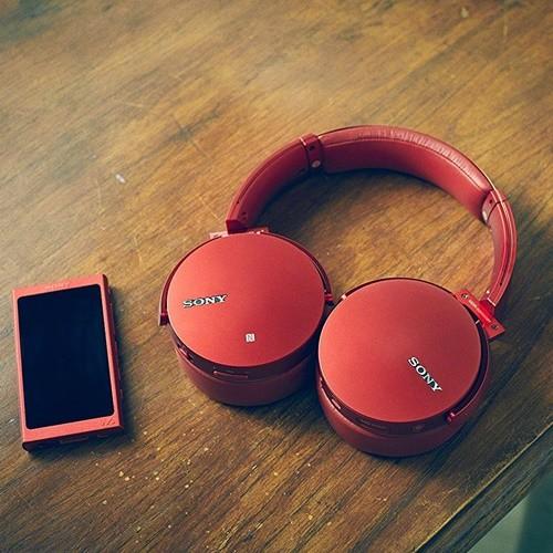 Sony MDR-XB950B1 | CellphoneS.com.vn-0