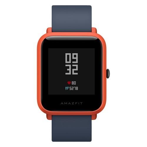 Đồng hồ thông minh Xiaomi Amazfit Bip Youth Edition   CellphoneS.com.vn-6
