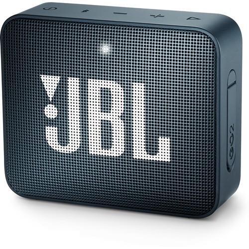 JBL GO 2 | CellphoneS.com.vn-9