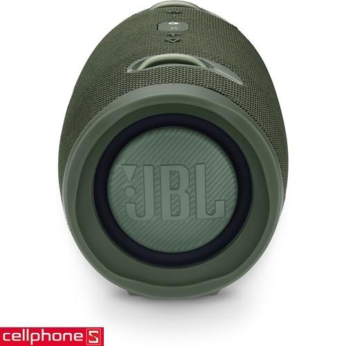 JBL Xtreme 2 | CellphoneS.com.vn-8