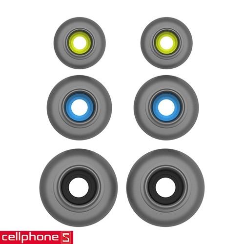 Braven Flye Sport | CellphoneS.com.vn-8