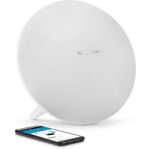 Loa Bluetooth Harman Kardon Onyx Studio 4 giá rẻ | CellphoneS.com.vn-5