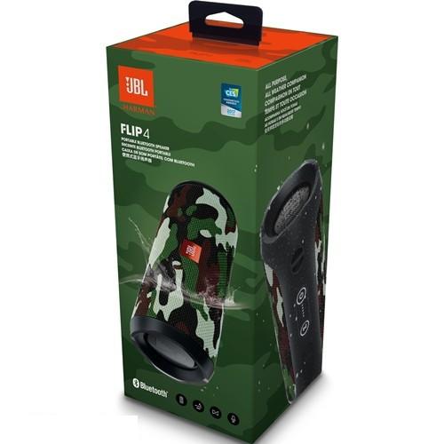 Mua loa Bluetooth JBL Flip 4 Special Edition giá rẻ | CellphoneS-2