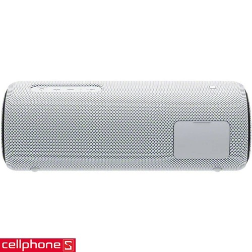 Sony SRS-XB31 | CellphoneS.com.vn-8