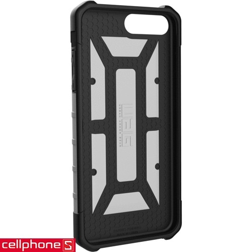 iPhone 6S Plus / 7 Plus / 8 Plus UAG Pathfinder SE Camo Series | CellphoneS.com.vn-8
