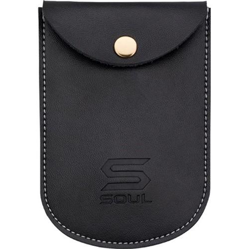 SOUL Prime Wireless   CellphoneS.com.vn-8