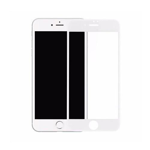 iPhone 6 Plus / 6S Plus Fullscreen Tempered Glass | CellphoneS.com.vn-0
