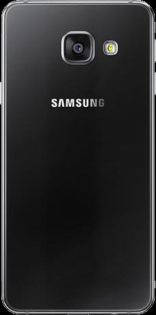 Samsung Galaxy A3 (2016) Công ty | CellphoneS.com.vn-4