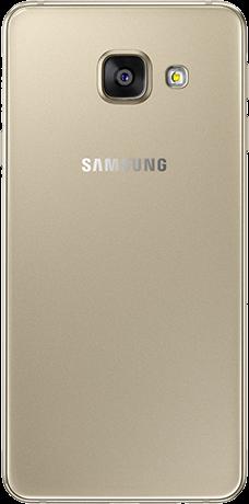 Samsung Galaxy A3 (2016) Công ty | CellphoneS.com.vn-5