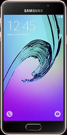 Samsung Galaxy A3 (2016) Công ty | CellphoneS.com.vn-2
