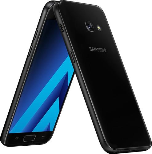 Samsung Galaxy A3 (2017) Công ty | CellphoneS.com.vn-8