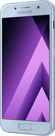 Samsung Galaxy A3 (2017) Công ty | CellphoneS.com.vn-9