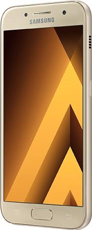 Samsung Galaxy A3 (2017) Công ty | CellphoneS.com.vn-10