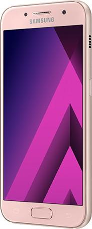 Samsung Galaxy A3 (2017) Công ty | CellphoneS.com.vn-11