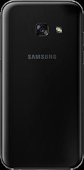 Samsung Galaxy A3 (2017) Công ty | CellphoneS.com.vn-4
