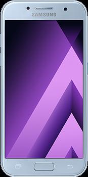 Samsung Galaxy A3 (2017) Công ty | CellphoneS.com.vn-1