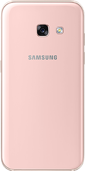 Samsung Galaxy A3 (2017) Công ty | CellphoneS.com.vn-7