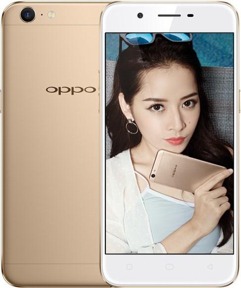 OPPO A39 Chính hãng | CellphoneS.com.vn-3