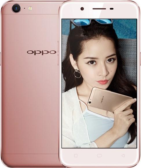 OPPO A39 Chính hãng | CellphoneS.com.vn-4