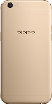 OPPO A39 Chính hãng | CellphoneS.com.vn-2