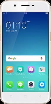 OPPO A39 Công ty | CellphoneS.com.vn-0